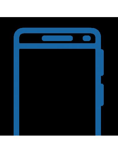 Reparar Botonera Lateral Power Xiaomi Redmi Note 4