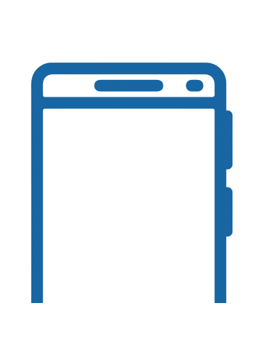 Reparar Botonera Lateral Power Xiaomi Redmi 8