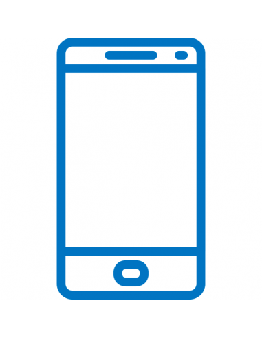 Cambiar Cristal Pantalla iPhone 5C
