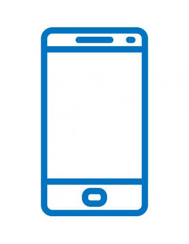Cambiar Cristal Pantalla iPhone 5