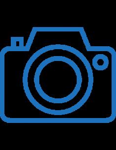Reparar Cristal Camara Trasera Sony Xperia Z5 Compact