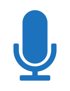 Reparar Microfono BQ V