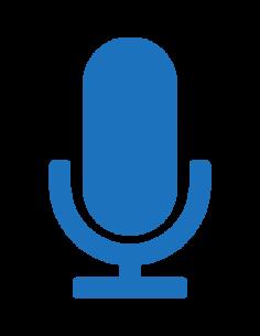 Reparar Microfono Asus ROG Phone IIi