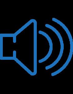 Reparar Auricular Asus ROG Phone II