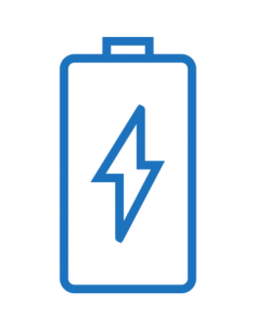 Cambiar Bateria iPad 2018