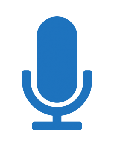 Reparar Microfono BQ M5
