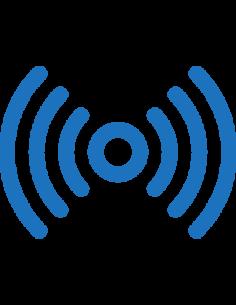 Sensor de freno Patinete Eléctrico Xiaomi Esential