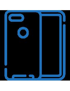 Cambiar Tapa Trasera iPhone 12 Pro
