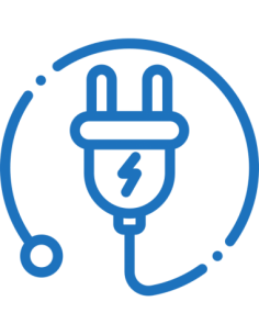 Cambiar Conector de Carga Motorola E7 Power