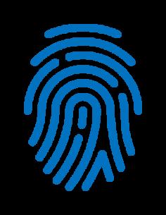 Reparar Touch ID iPhone 8 Plus