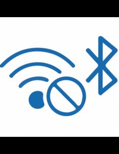 Reparar ic Wifi / Bluetooth...