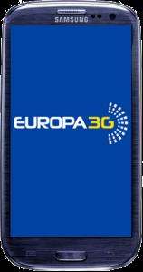 reparar-samsung-galaxy-s3-europa-3g-madrid