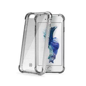 Funda Armour smartphone