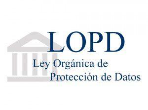 Ley de proteccion de datos Europa 3G