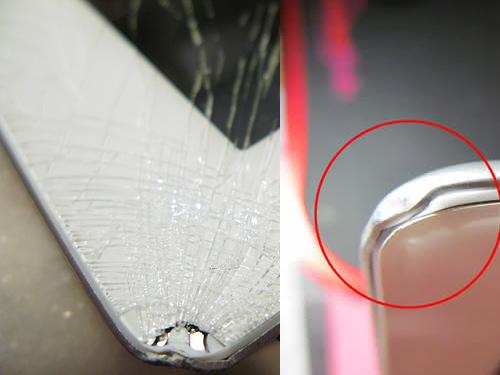 Reparar iPad Madrid