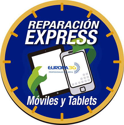 Recuperar Datos iPhone