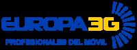 Logotipo del sitio