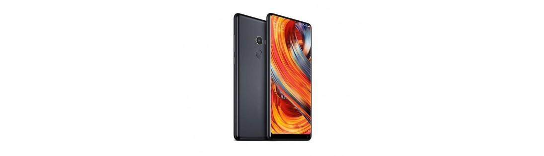 Reparar Xiaomi Mi Mix 2 Madrid   Reparación de móviles