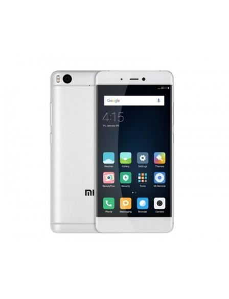 Reparar Xiaomi Mi 5s