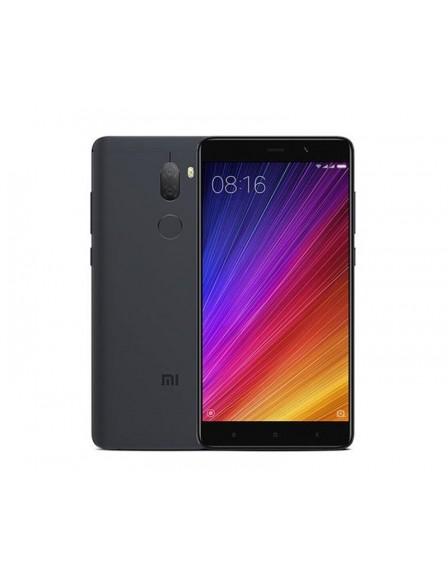 Reparar Xiaomi Mi 5s Plus