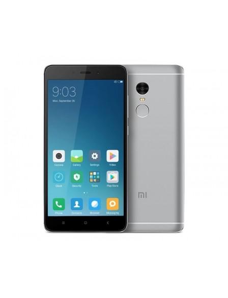 Reparar Xiaomi Redmi Note 4
