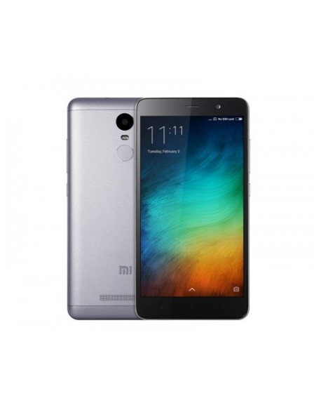 Reparar Xiaomi Redmi Note 3