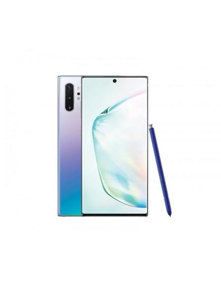 Reparar Samsung Note 10 Plus