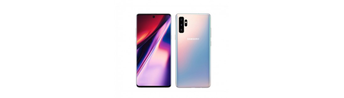 Reparar Samsung Note 10 en Madrid   Reparación de móviles