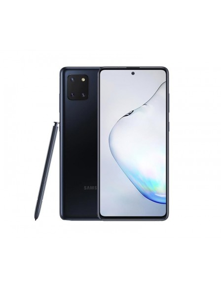 Reparar Samsung Note 10 Lite