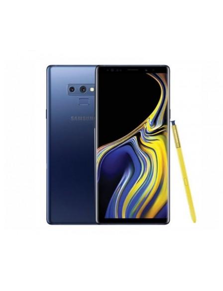Reparar Samsung Note 9