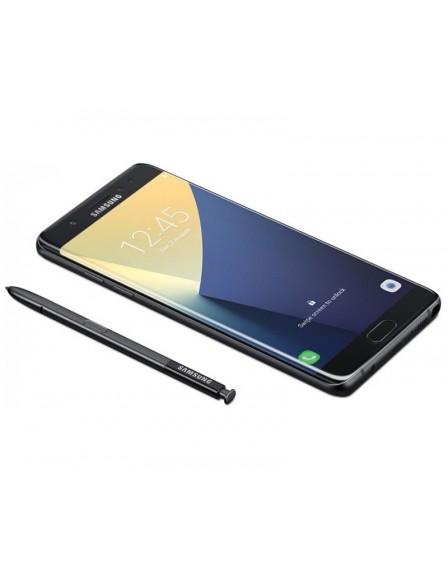 Reparar Samsung Note 8