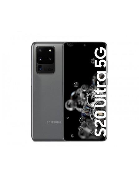 Reparar Samsung S20 Ultra
