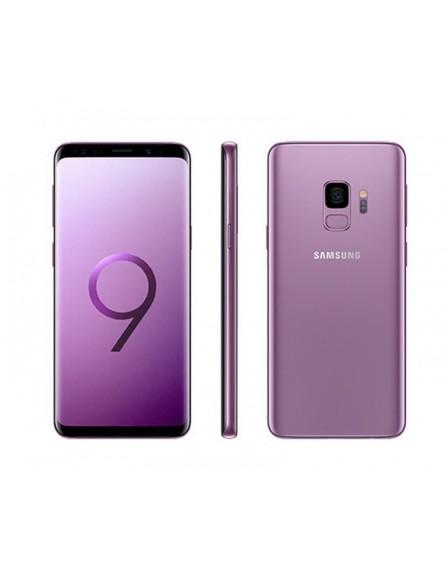 Reparar Samsung S9