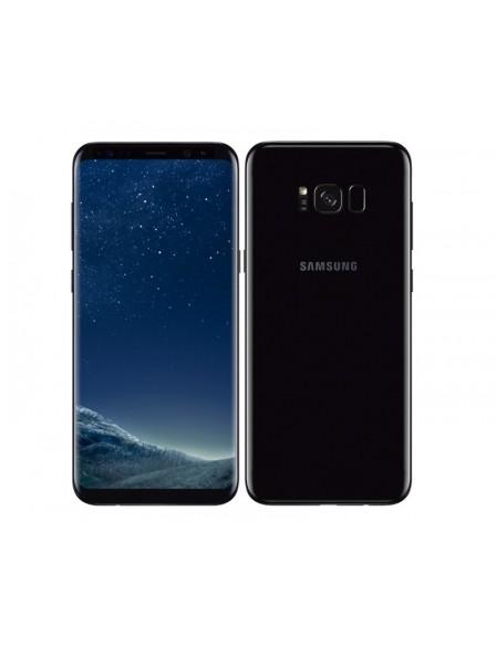Reparar Samsung S8 Plus