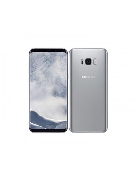 Reparar Samsung S8