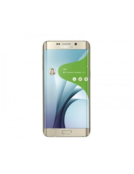 Reparar Samsung S6 Edge Plus