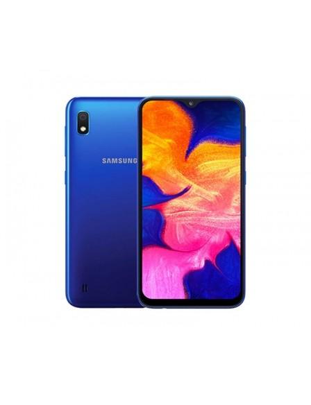 Reparar Samsung A10