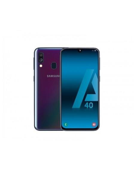 Reparar Samsung A40