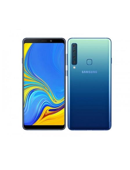 Reparar Samsung A9 2018