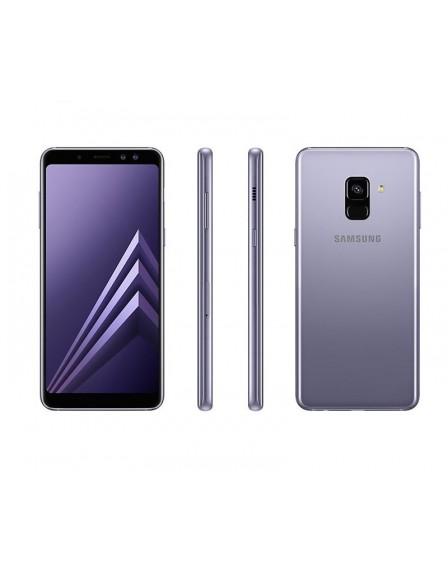 Reparar Samsung A8