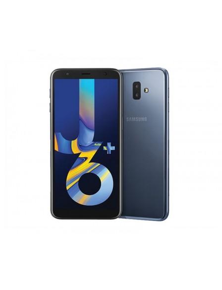Reparar Samsung J6 Plus