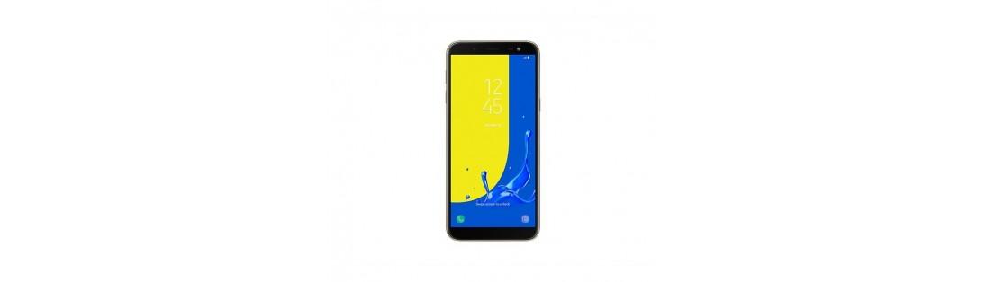 Reparar Samsung J6 en Madrid | Arreglo de móviles