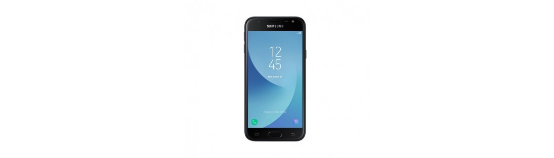 Reparar Samsung J3 2017 en Madrid   Arreglar móvil
