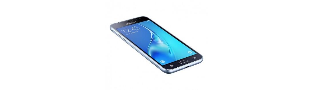 Reparar Samsung J3 2016 en Madrid | Arreglar móvil