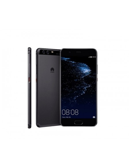 Reparar Huawei P10