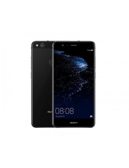 Reparar Huawei P10 Lite