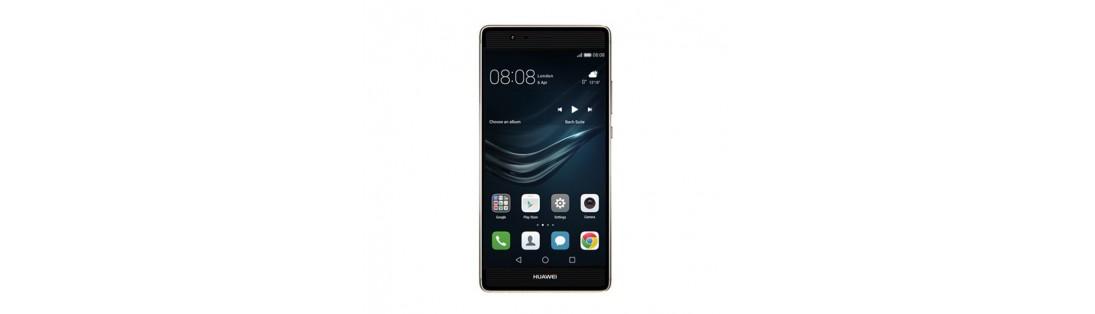 Reparar Huawei P9 Plus Madrid   Soporte técnico oficial