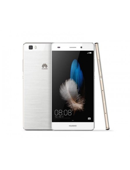 Reparar Huawei P8 Lite