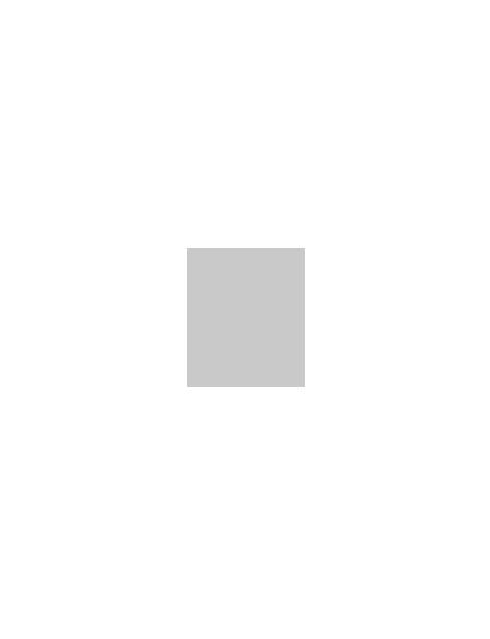 Reparación Apple