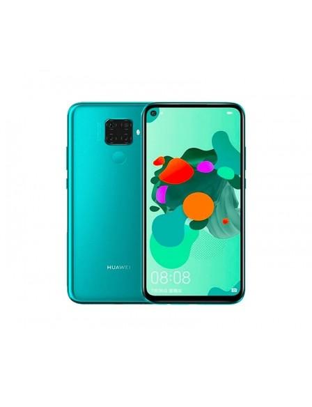 Reparar Huawei Mate 30